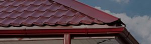Home gutters sales and installation by FTC Oury Group