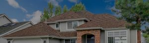 FTC Group home roofing contractors