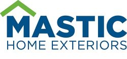 Mastic home exterior products new siding colors