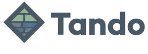 Tando building products with new siding colors
