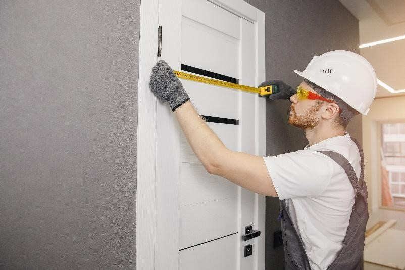 Roofing, Siding, Windows, and Door Services in Aurora
