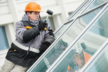 Window Repair Services in Aurora