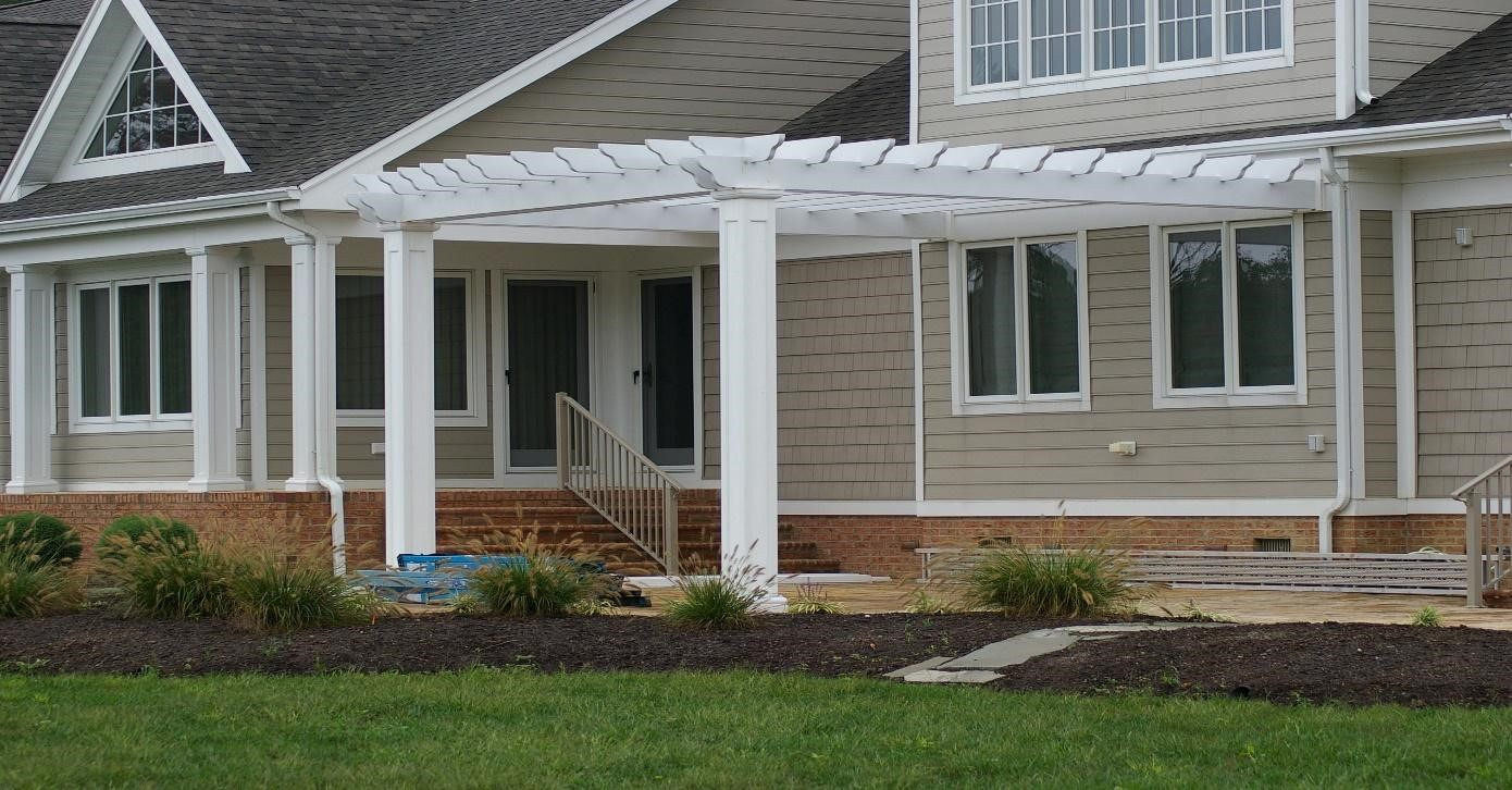 Experienced Siding Contractor in North Aurora