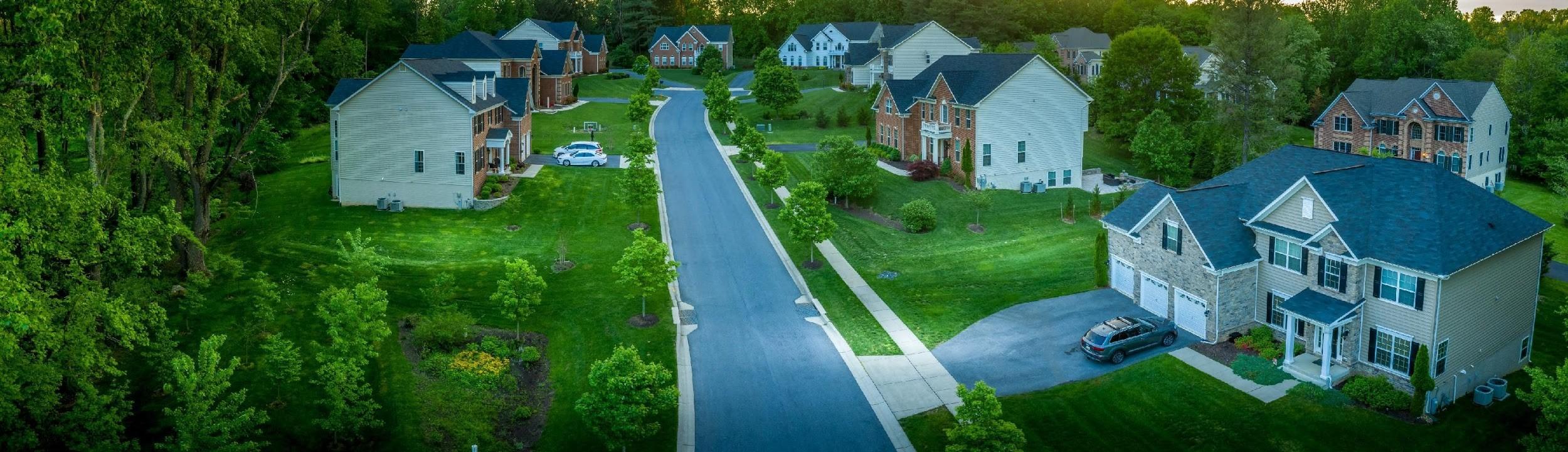 Roofing for Elmhurst residents
