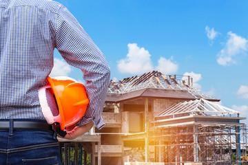 Top Roofing Contractor in Glendale Heights