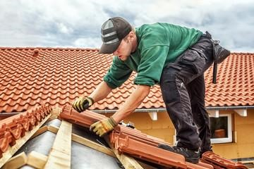 Roofing Shingles in Wheaton