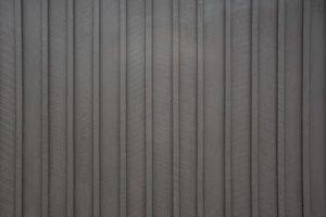 Mastic Vinyl Siding Styles