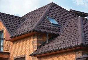 Roofing contractors in Wayne