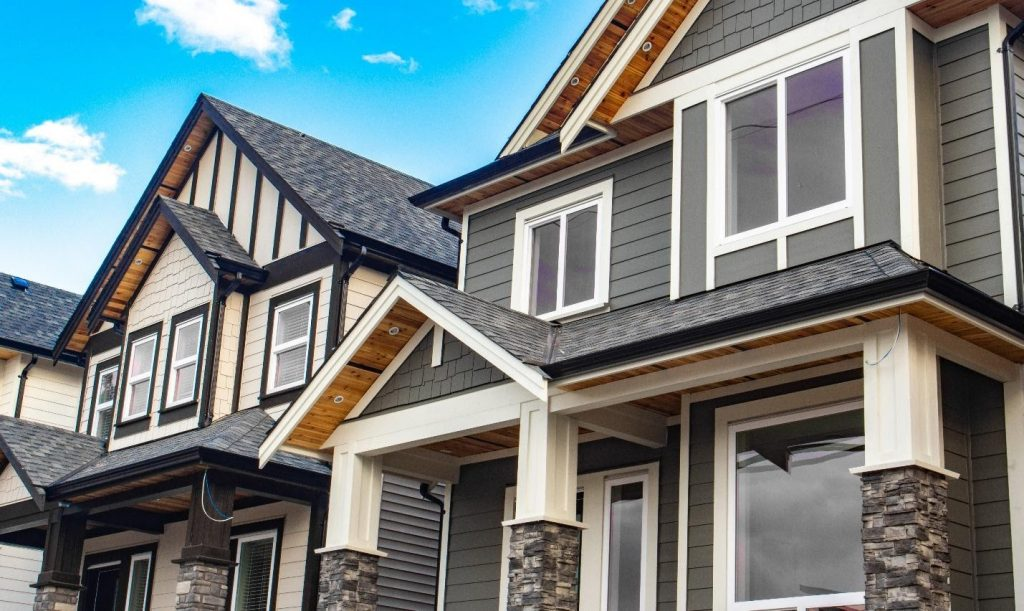 Best CertainTeed Siding Company