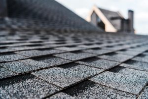 Oak Brook residential roofing