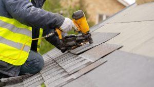 Wayne roofing companies