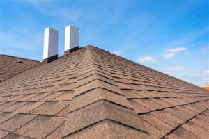 Batavia Roofing services