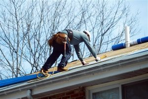 Best Roofing services in Itascaa
