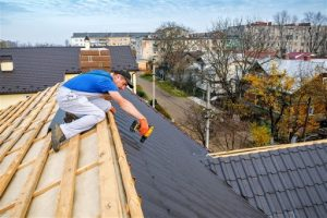 Best Glendale Heights Roofers
