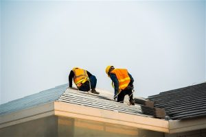 Best Roofing services in Wood Dale