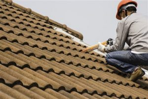 Residential Roofing in Wood Dale
