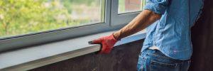 Best Batavia Window Service Companies