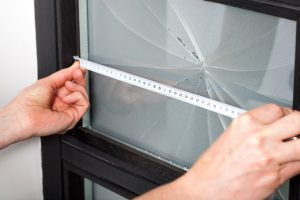 Best Glendale Heights Window Service Companies