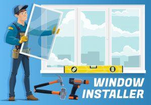 Best Wheaton Window Service Companies