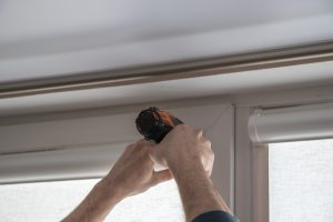 Best Geneva Window Service Companies