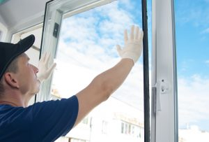 Glendale Heights window service 2021