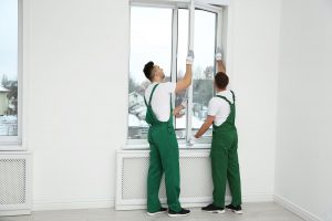 Geneva window service 2021