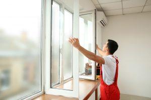 Wheaton window service 2021