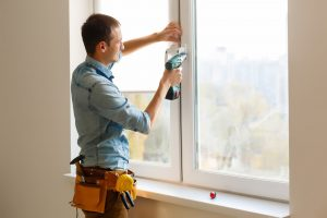 St. Charles window service 2021