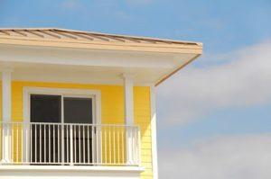 Types of slider windows