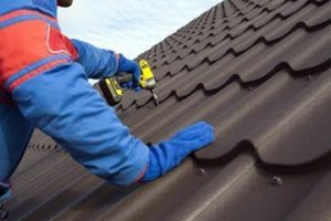 Kane County Roofing experts