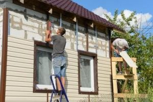 Affordable siding in Kane County