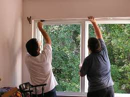 Top Rated Crystal-Lake Window Installation Services