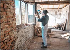 Top Rated Deerfield Window Installation Services