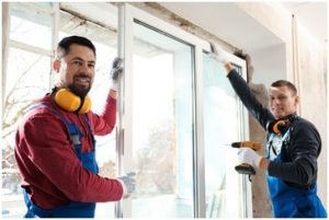 Quality Window Installation Services Near Me