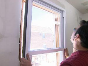 Grayslake Window Replacement Experts