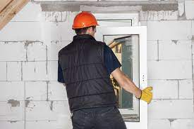 Island-Lake Window Replacement Experts