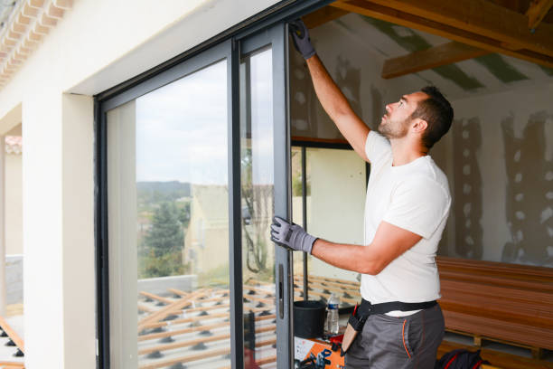 Best Window Replacement Company in Libertyville