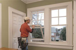 Best Window Replacement Company in Marengo