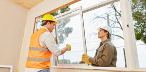 Marengo Window Replacement Experts