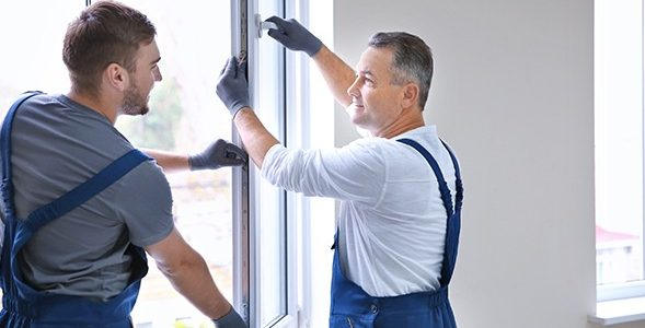 Top Rated Palos Heights Window Installation Services