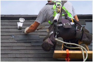 Aurora Roof   (630) 866-6888  Roof Replacement Experts